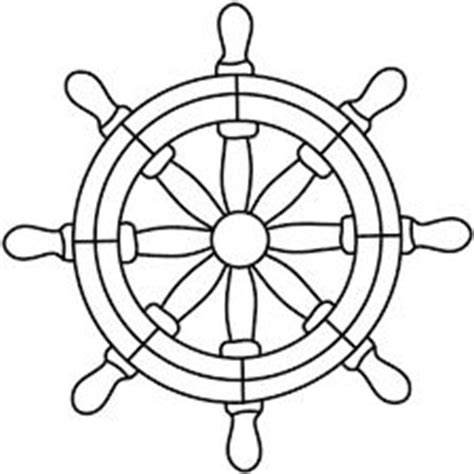 boat steering wheel drawing 17 best ideas about boat steering wheels on pinterest