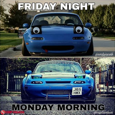 Miata Meme - 51 best miata memes images on pinterest mazda roadster