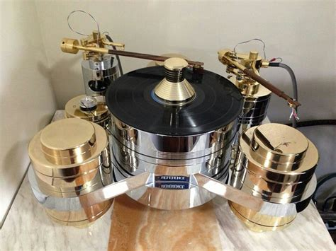 300000 Luxury Ythink Turntable The Reference Ii by 1471 Best The Turntables Images On Record
