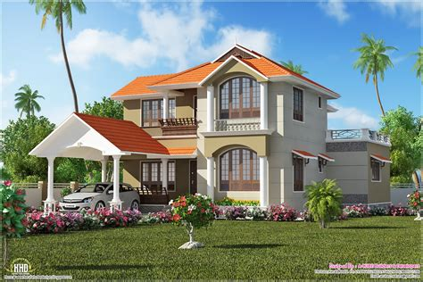 kerala home design hd images january 2013 kerala home design and floor plans