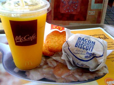 Detox Coffee Mcdonalds by Post Grad Problems Mcdonald S Trademarks Mcbrunch