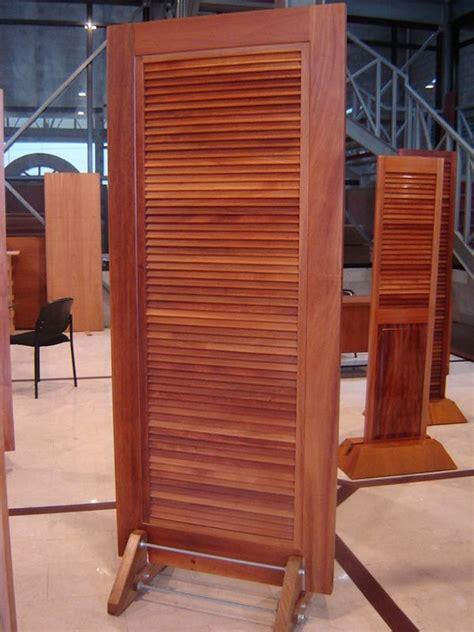 puertas persiana materiales orozco s a productos