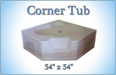 Mobile Homes Bathtubs by Bath Tubs And Showers For Mobile Home Manufactured Housing