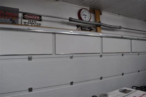 Garage Door Window Blinds Garage Door Window Blinds Garage Door Window Blinds