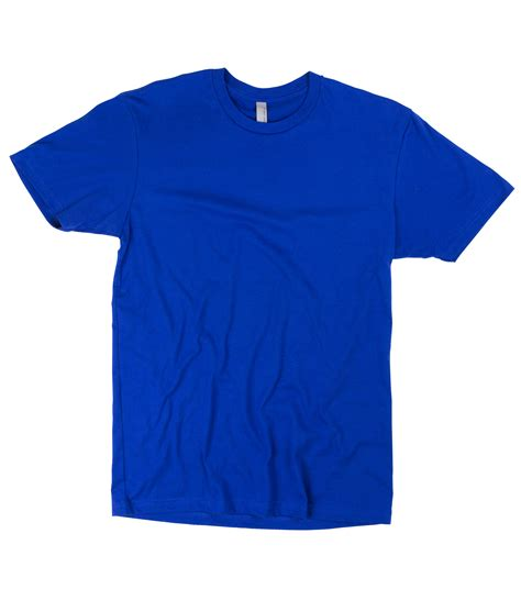 Blue Screen Of T Shirt by Order Custom Screen Printed Printed Cheap White T Shirts