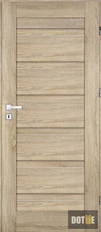 Almeira Sybill 3 quot mar dom quot producent drzwi panele setto dottie progi podłogi okna drzwi producent konin