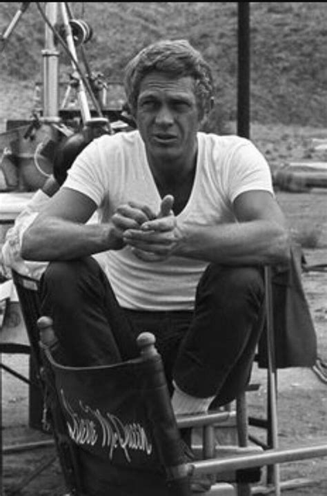 steve mcqueen wife beater drug taker and relentless 530 best images about steve the king of cool on