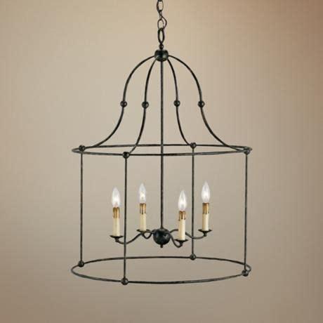 Dining Room Lantern Chandelier Best Lantern Style Chandelier Antique Style Lantern Kitchen Lucia Pendant Chandelier