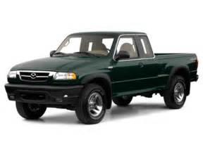 1999 mazda price quote buy a 1999 mazda b2500 autobytel