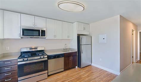 appartments brighton studio apartment brighton best home design 2018