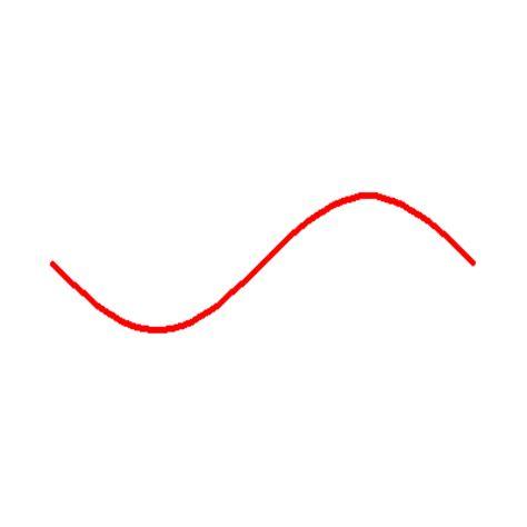 String Pictures - acoustic phonetics harmonics