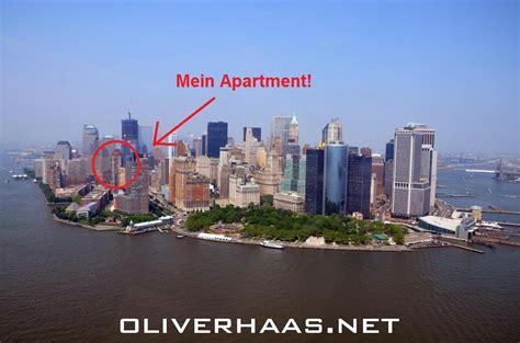 wohnung in new york city angekommen im apartment in new york city