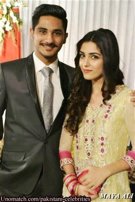 latest pakistani celebrities gossip news celebrity gossip beauty and beauty tips on pinterest