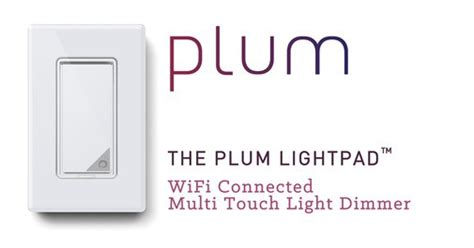 Plum The Light Switch Reinvented Careers Funding And