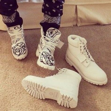 all white boots for shoes timberlands timberland timberland boots shoes