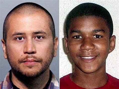the murder of seventeen year old trayvon martin of miami zimmerman apologizes for racially charged twitter rant