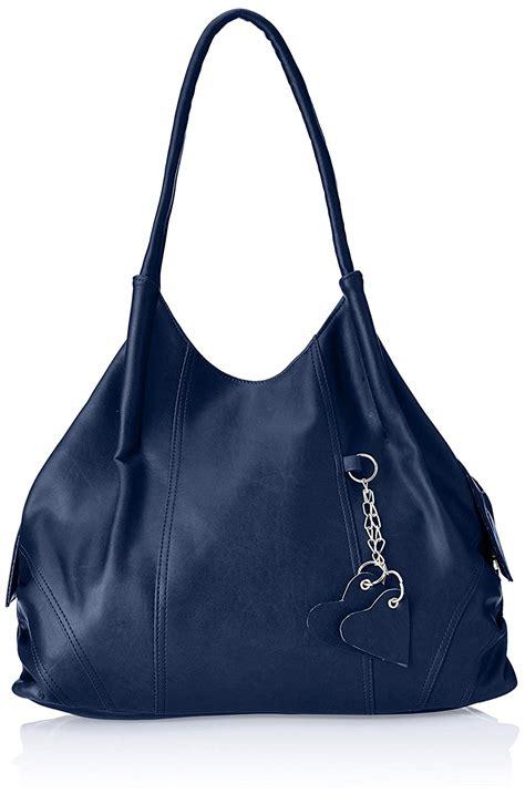 Shoulder Bag by S Shoulder Bags Bags More