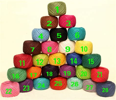 colored jute twine china manufacturer jute twine colored twine buy