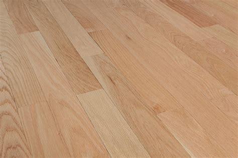Unfinished Oak Hardwood Flooring Free Sles Tungston Hardwood Unfinished Oak Oak Select 3 Quot