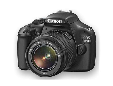 eos 1100d support drivers software manuals