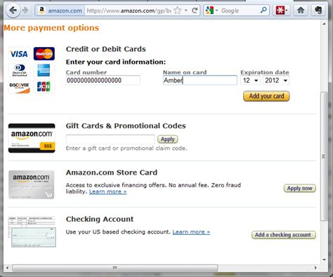 Credit Card Form Filling Gearing Up For Seasonal Shopping A User S Guide To Lastpass Form Fill The Lastpass