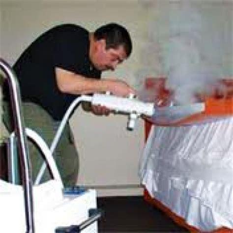 cimici letto insetticida cimici dei letti insetticida metodo tradizionale