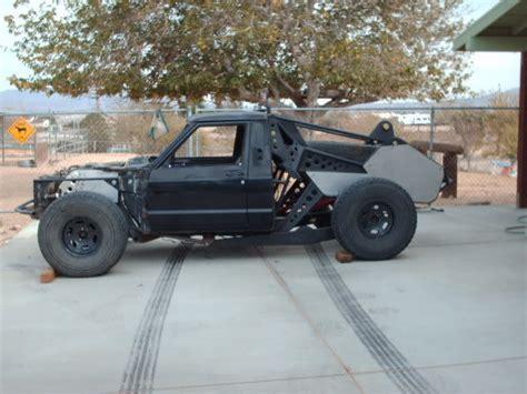prerunner jeep comanche jeep comanche prerunner suspension