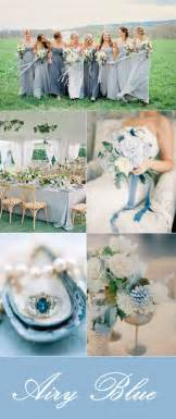may wedding colors 20 breathtaking something blue wedding ideas