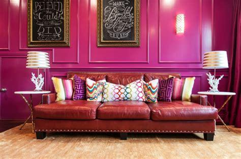 sofa grün kaufen wohnzimmer dekoration kaufen
