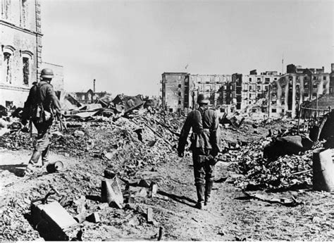 wann war der erste weltkrieg und der zweite weltkrieg bpb