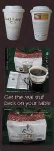Sachet Papercraft Untuk Drip Bag Coffee Filter niceo drip gak pake ribet gak pake as cara modern untuk menikmati segelas kopi aneka mesin