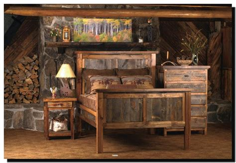 28 wood bedroom furniture canada reclaimed wood