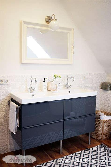 ikea badezimmer montage die besten 25 waschtisch ikea ideen auf ikea