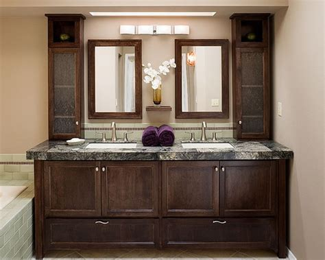 double sink bathroom ideas 50 best images about double sink bathroom ideas on