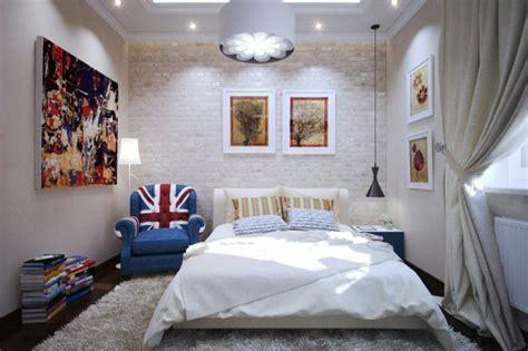 kleines schlafzimmer gestalten kleines schlafzimmer modern gestalten designer l 246 sungen