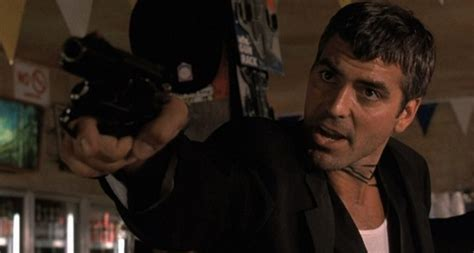 film quentin tarantino george clooney from dusk till dawn 10 things you probably didn t