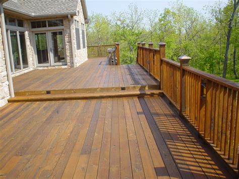 popular wood deck paint thediapercake home trend
