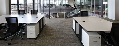 serviced offices city of serviced office space