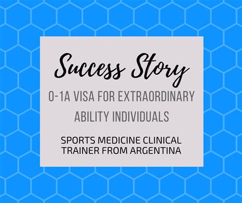 it takes a school the extraordinary success story that is changing a nation books immigration success story o 1a visa extension for