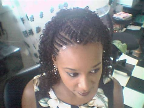 zig zag braid pattern for sew in 1000 images about hair styles on pinterest doc