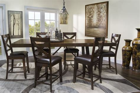 dining room sets for less 1000 images about mor furniture for less on pinterest
