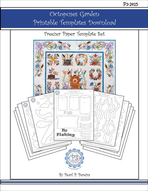 repository pattern pdf quilt e patterns