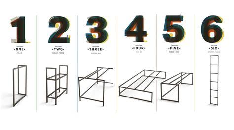 muebles siglo xxi zaragoza muebles siglo xxi zaragoza obtenga ideas dise 241 o de