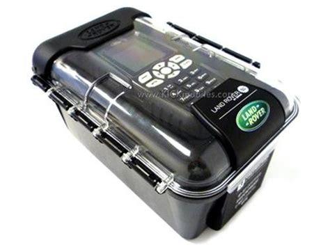 sonim rugged new sonim xp3 2 land rover s1 black rugged factory unlocked gsm phone ip67 499 00