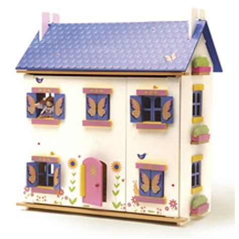 dolls house le toy van le toy van dolls houses reviews