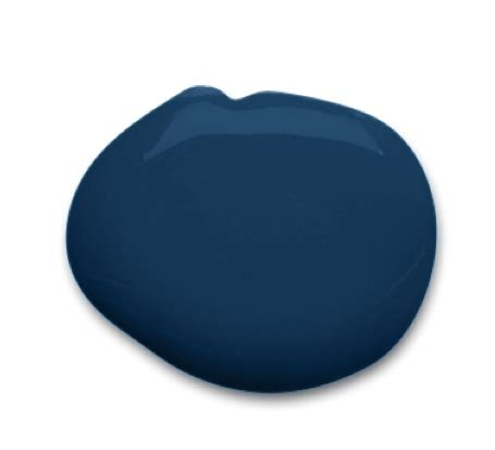 behr paint colors downpour 113 best paint color schemes peacock blue and green from