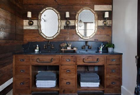 soapstone bathroom vanity distressed washstand with soapstone countertop