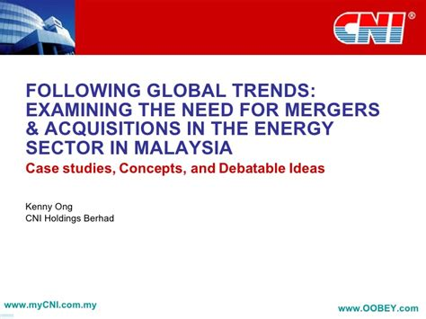 Merger And Acquisition Book For Mba by Examining The Need For Mergers And Acquisitions In The