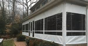 temporary patio enclosure temporary patio enclosure home design ideas and pictures