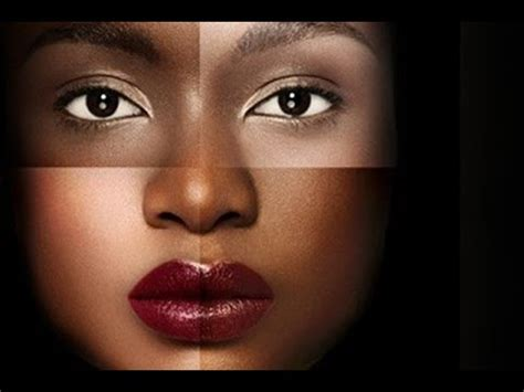 colorism in the black community colorism in the black community